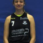 Hanne Van Looy